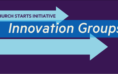 Innovation Groups