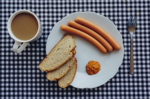 bread-coffee-wurst-breakfest-7789-large