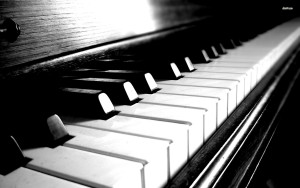 grand-piano-keys-wallpaper-3
